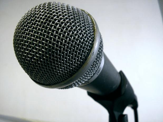 KTV Manila: Why Plan A Karaoke Party
