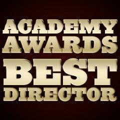 Best Director award nominees June 2017 iChill Manila International Film Fest