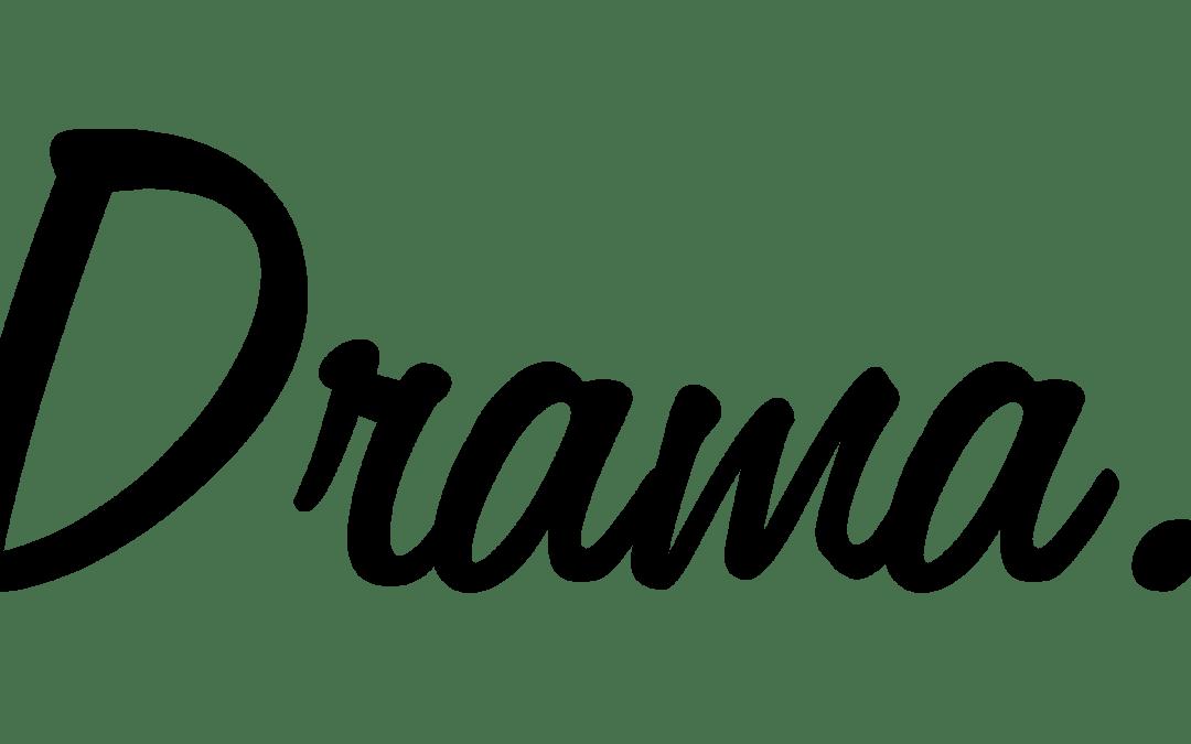 Best Drama film award iChill Manila Film Fest Jan 2018
