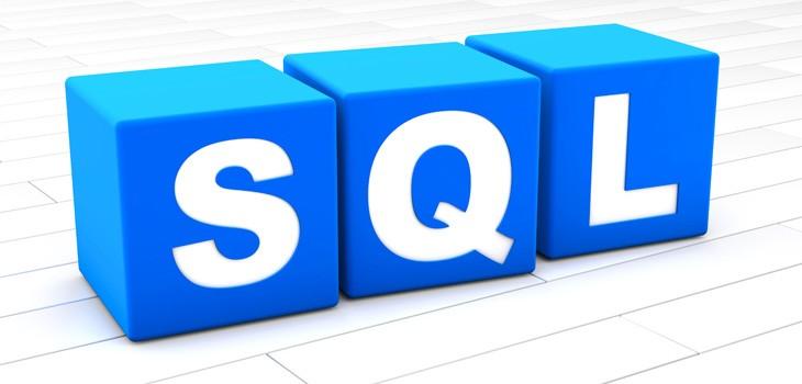 アイキャッチ画像SQL基礎
