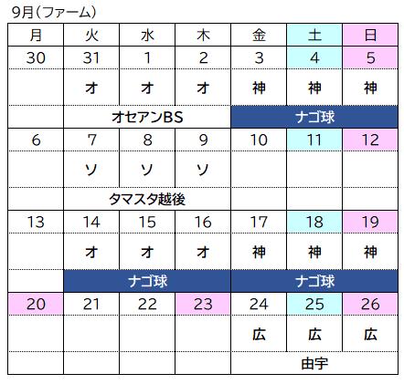 D2_2021-09