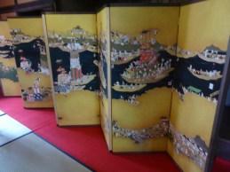 Tsushima 'artscape'