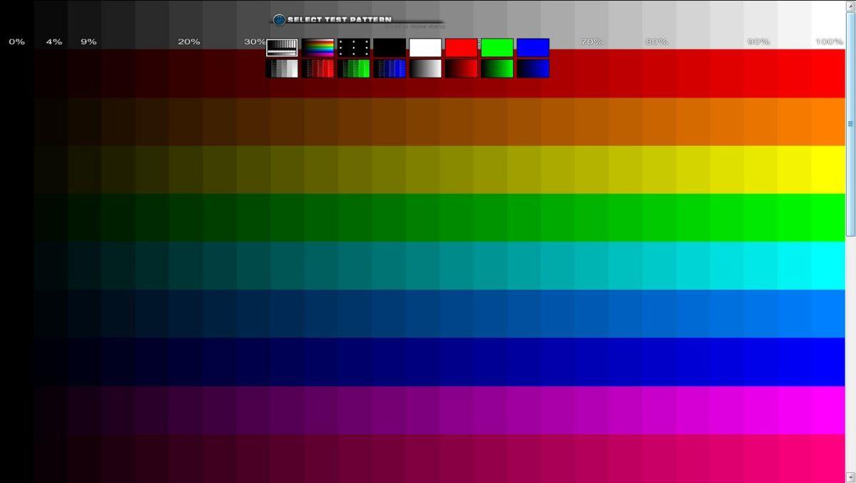 Come controllare il monitor per pixel morti e riparare tutto