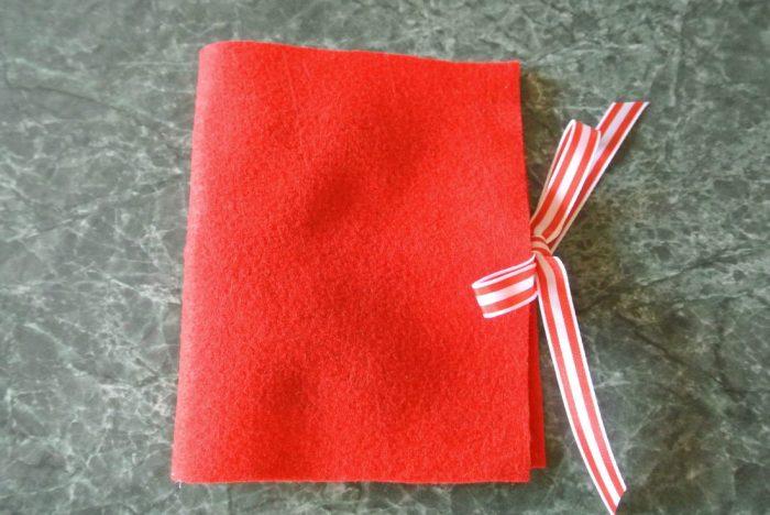 Little House Lapbook 019