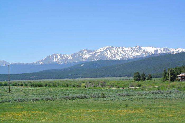 Nebraska,Colorado Vacation 314