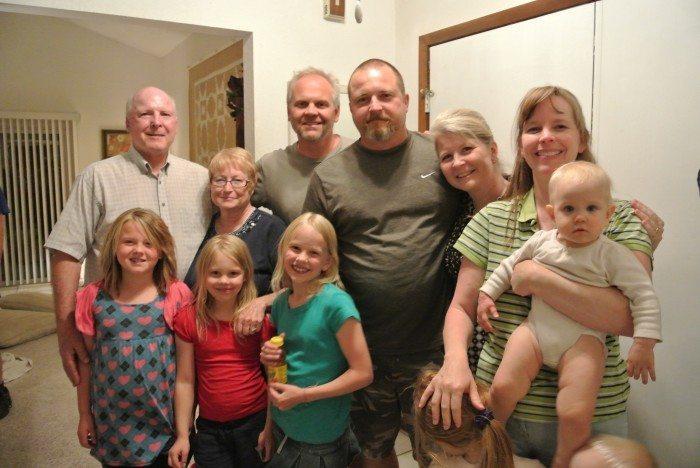 Nebraska,Colorado Vacation 478