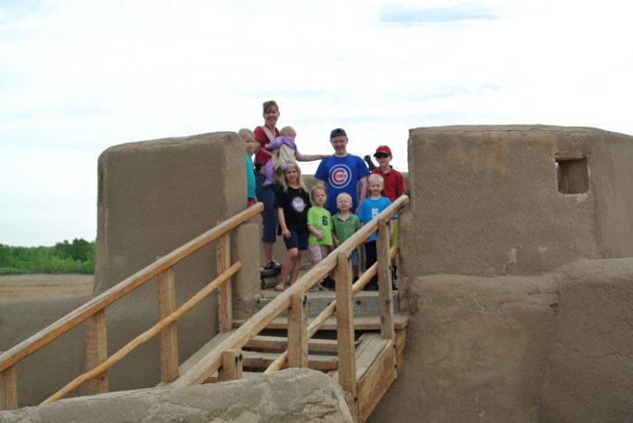 Nebraska,Colorado Vacation 517