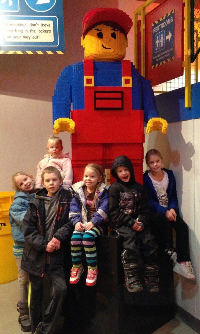 Legoland 027
