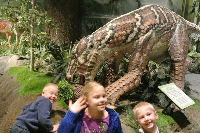 zoo Creation Museum 037