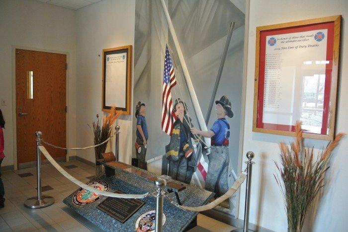 Fire Station field trip 002