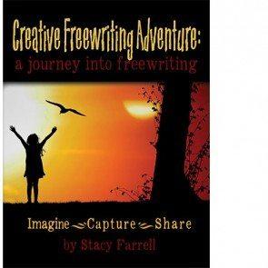 Creative-Writing-Adventure-295x295