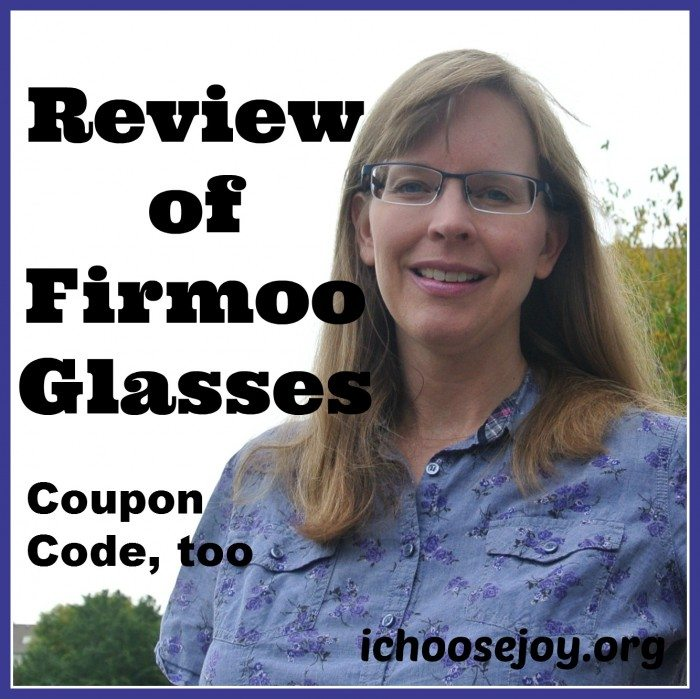 99a6a26e650 Review  Firmoo Prescription Glasses (+ Coupon Code!)