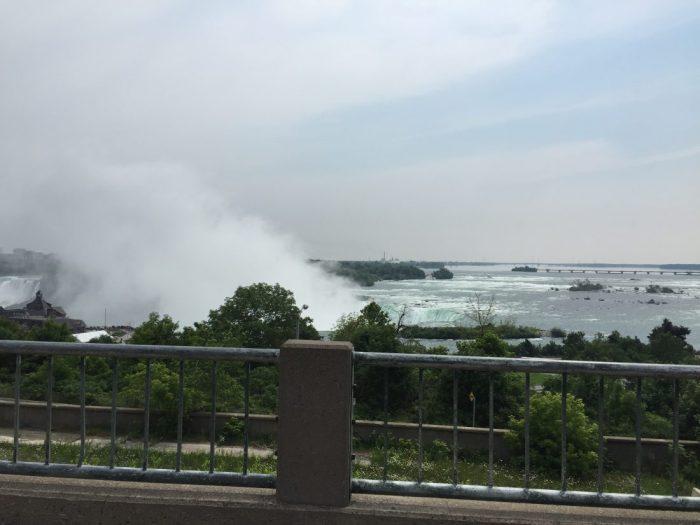 Canada Maine vacation -G phone 016
