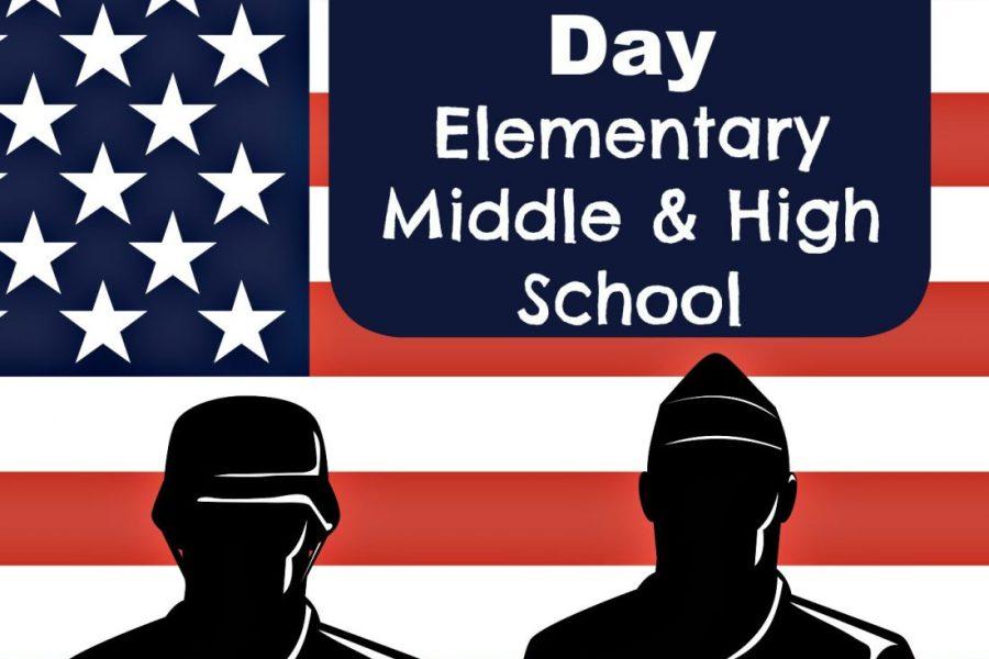 Best Books for Veteran's Day Elementary, Middle, and High School #veteransdaybooks #veteransday #elementary #homeschool