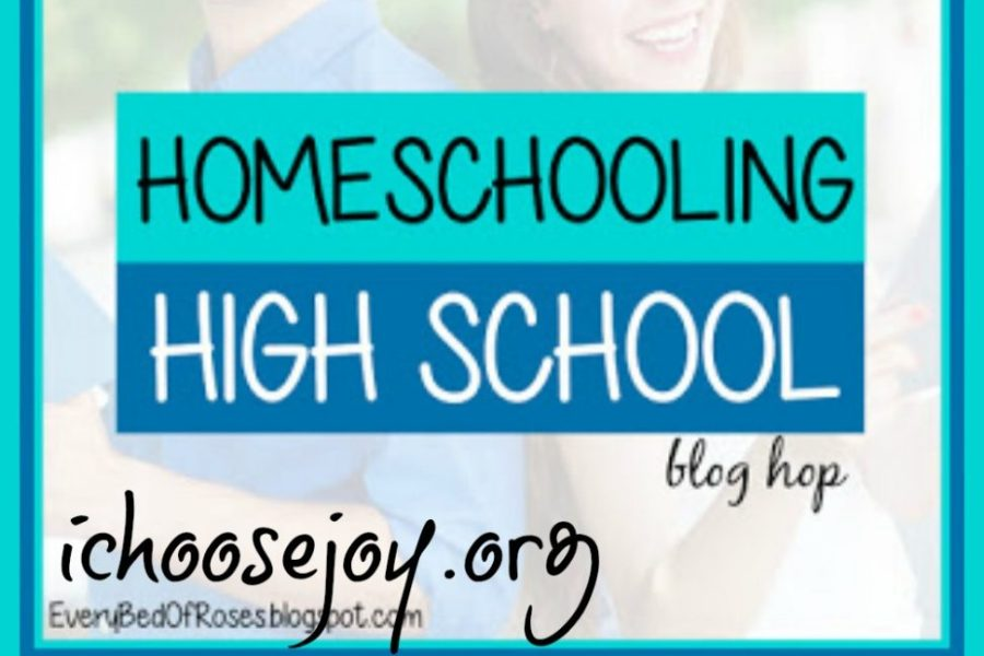Teaching Homeschool High School Literature With Socratic Discussion, what it is, how to do it, how we use it in our homeschool with the curriculum Tapestry of Grace