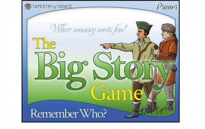 Big Story Game Cover 4.1x5.3-1