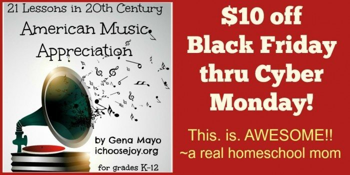 21 Lessons America Black Friday Cyber Monday Sale Twitter