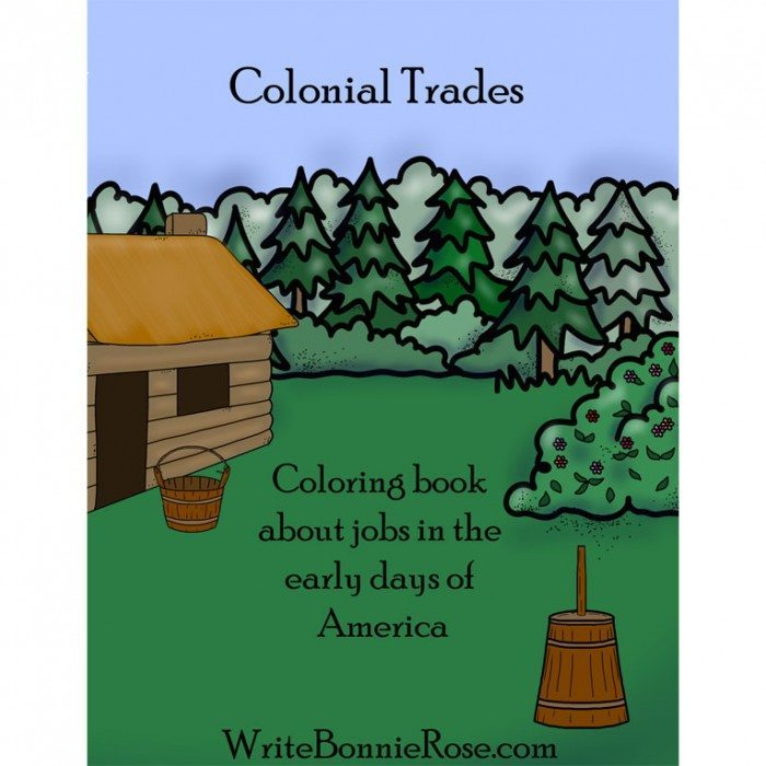 Colonial-Trades-Coloring-Book-Cover-for-WBR