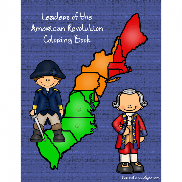 Leaders-of-the-American-Revolution-Coloring-Book-Cover-for-WBR
