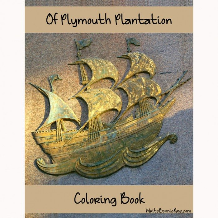 Plymouth-Coloring-Book-Cover-for-WBR