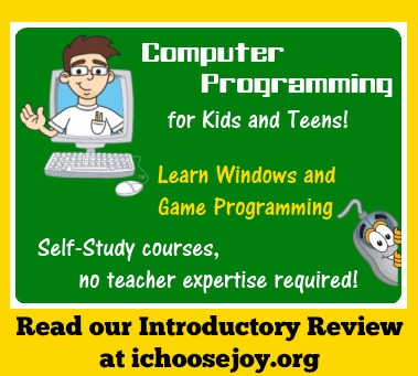 "Introduction to ""KidCoder: Game Programming with Visual Basic course"""