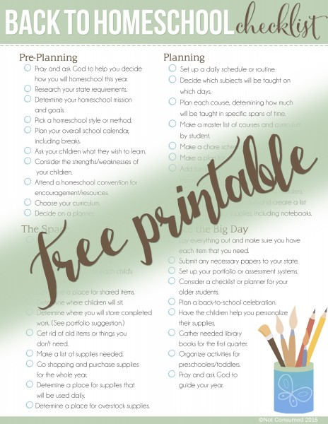 free-printable-back-to-homeschool-checklist-464x600