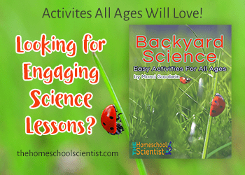 Backyard Science