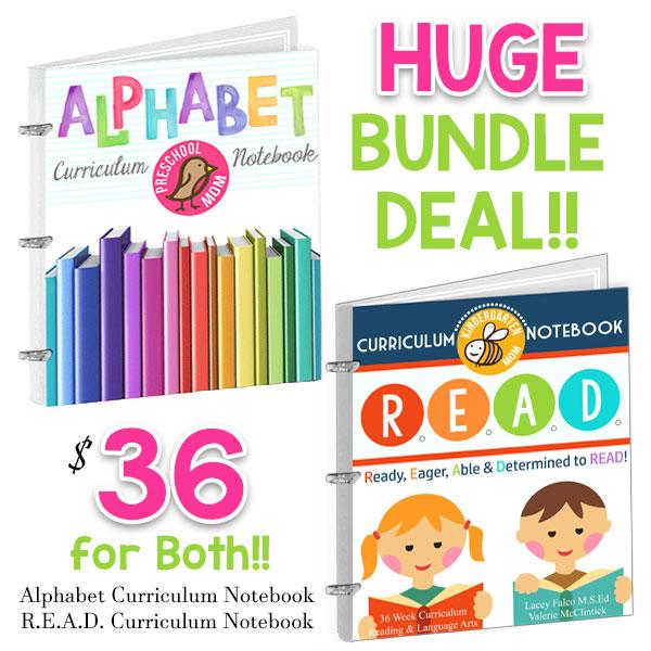 Crafty Classroom Bundle Sale