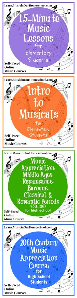 learn-musicinourhomeschool-courses