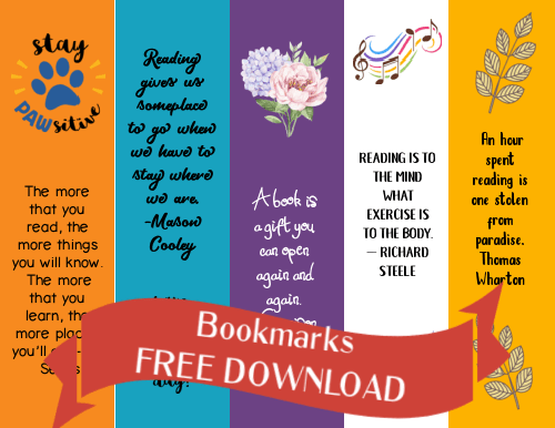 Bookmarks Free Download