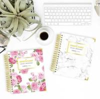 Purposeful Planner
