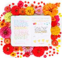 Write the Word Journal