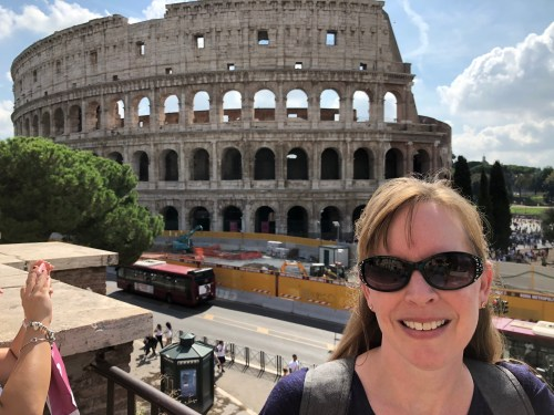 12 Wonderful Tips and Recommendations for your Trip to Italy #italy #triptoitaly #italyvacation