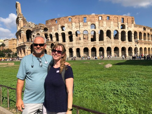 12 Recommendations and Tips from Our Trip to Italy #italy #italyvacation