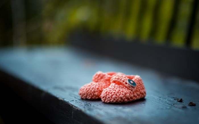 Planning a Holiday Craft Fair with Crocheted items to sell #ichoosejoyblog #craftfair #holidaycraftfair