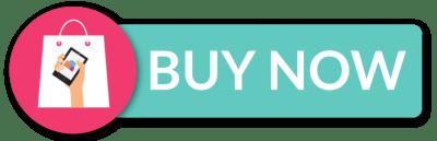 Homeschool Grab Bag ~ digital homeschool curriculum sale, 97% off retail!