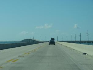 Seven Mile Bridge1