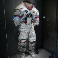 Astronautenanzug-1200x900