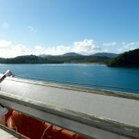 Ankunft am Hafen von Antigua-1200x900