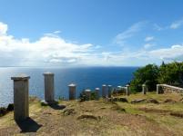 Ausblick auf Montserrat-1200x900