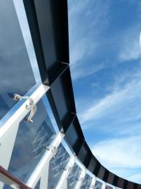 Blauer Himmel-1200x900