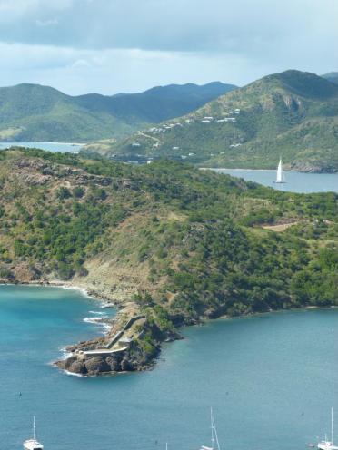 Buchten von Antigua-1200x900