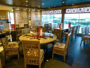 Buffet Restaurant-1200x900