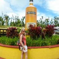 Cruzan Rum-1200x900