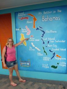 Da sind wir auf den Bahamas-900x1200