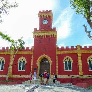 Fort Christian-1200x900