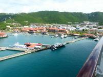 Hafen von St Thomas-1200x900