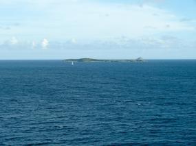 Kleine Inselchen vor St Thomas-1200x900