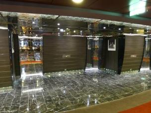 Lifts-1200x900