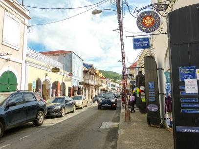 Main Street -1200x900